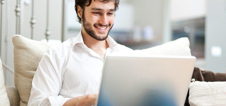 Безлимитный доступ к курсам Seo, SMM, Microsoft, Создание сайта, Заработок в Интернете и другим