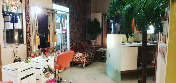 Уникальная SPA-программа Lаdy Boss в салоне красоты «Royal Spa Relax»