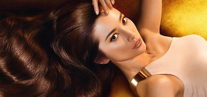 SPA-процедуры для лица или волос + диагностика от медицинского центра «Sublime Beauty Club»