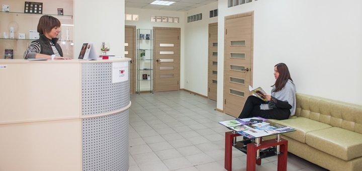 До 10 сеансов LPG-массажа всего тела и прессотерапии в центре «TOP Laser»