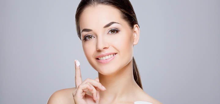 Elos-удаление сосудистых дефектов и купероза в салоне красоты  «Мажорель»
