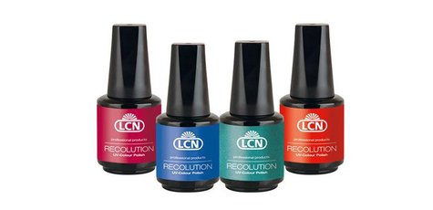 Lcn-recolution-tsvetnoj-gel-lak-dlja-nogtej-10ml