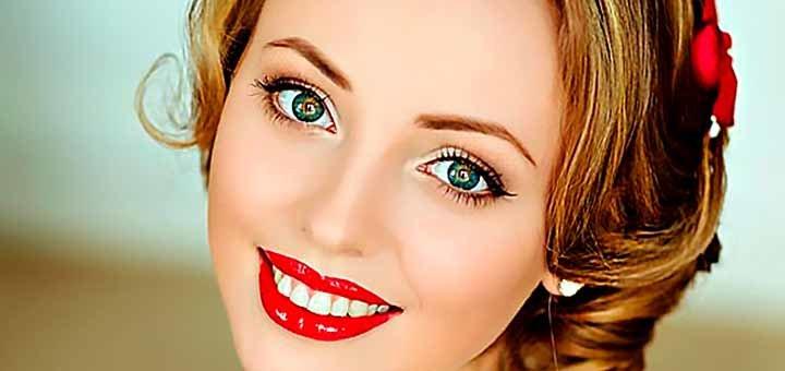 До 3 сеансов алмазной микродермабразии в косметологическом кабинете «У Ольги»