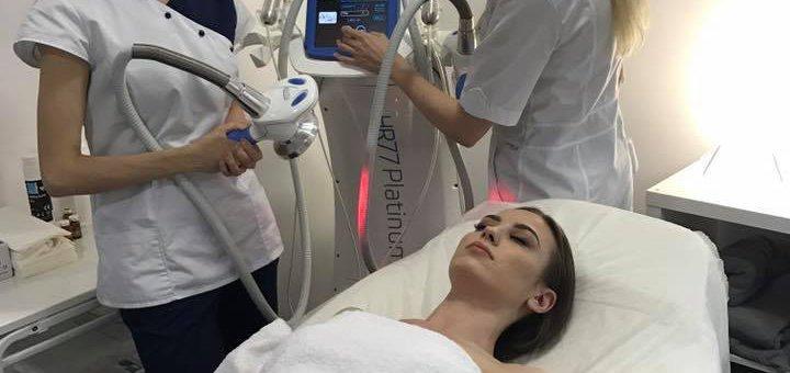 Скидка 52% на биоревитализацию в центре эстетической медицины «BG LAB»