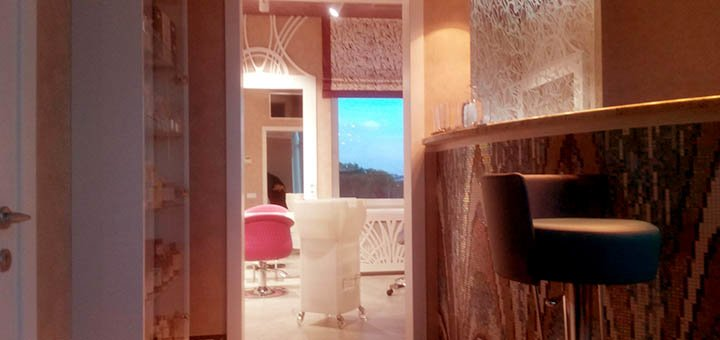 До 3 сеансов гиалуронопластики в кабинете эстетической косметологии Светланы Шептун