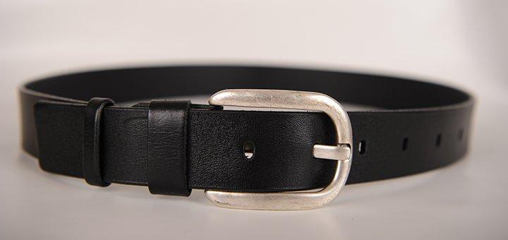 Днепропетровск кожаные ремни купить ремень мужской кожаный для джинсов diesel