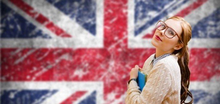Безлимитный доступ к онлайн-курсам английского языка от образовательного центра «New Mindset»