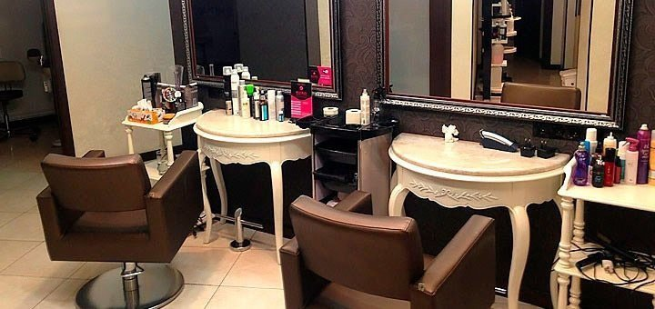 До 3 сеансов SPA-девичника или SPA-вечера в студии «Koko Beauty SPA»