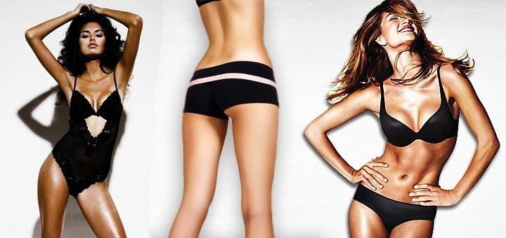 Спортивный, классический, лимфодренажный и др. массажи! 3, 5, 7 или 10 сеансов в  салоне красоты «MANGO»!