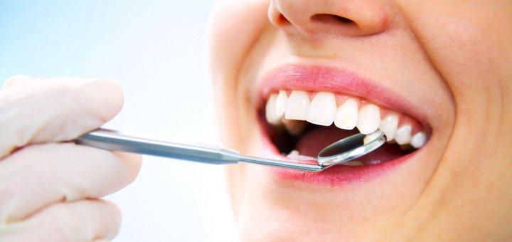 Скидка до 60% на установку брекет-системы в стоматологической клинике «Частная стоматология»