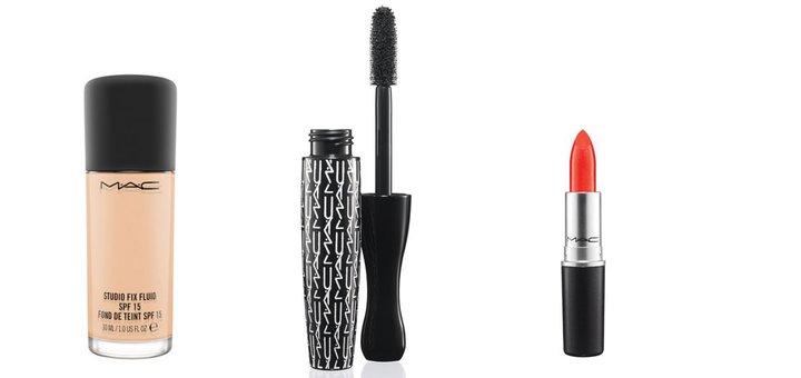 Скидки до 76% на всю декоративную косметику в интернет-магазине «Parfum City»