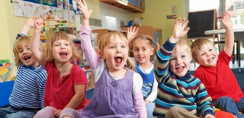 Children-ask-questions-1