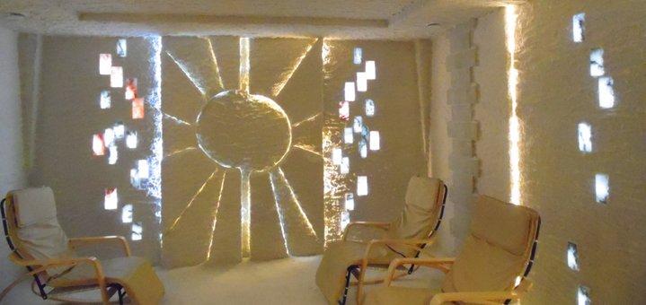 7 дней отдыха с полным пансионом в оздоровительном комплексе «Солнечный» в Поляне
