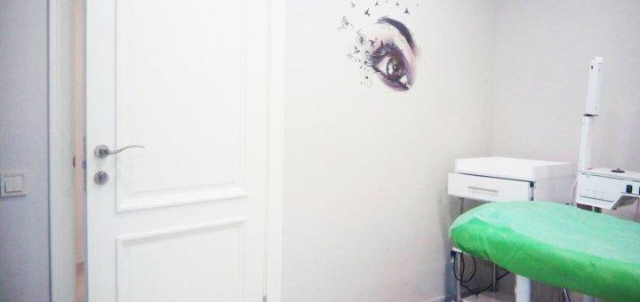 До 7 сеансов миофасциального массажа лица, шеи и декольте в кабинете красоты Татьяны Языевой