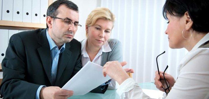 Скидка 10% на договор добровольного медицинского страхования (ДМС)  от портала Polis24.ua