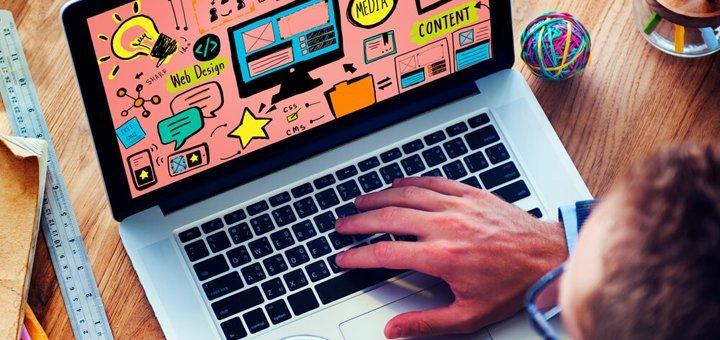 2 курса по SEO оптимизации сайта от образовательной платформы «EDUGET»