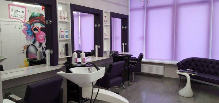 До 2 сеансов экспресс-программы «Глубинный прогрев с лифтинг-эффектом» в «Beauty Bar London»