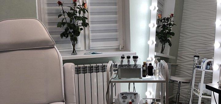 До 5 сеансов RF-лифтинга в косметологическом кабинете «Beauty-room by Dr. Ishchenko»