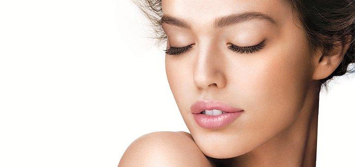 Чистка лица на выбор в косметологическом кабинете «Beauty-room by Dr. Ishchenko»