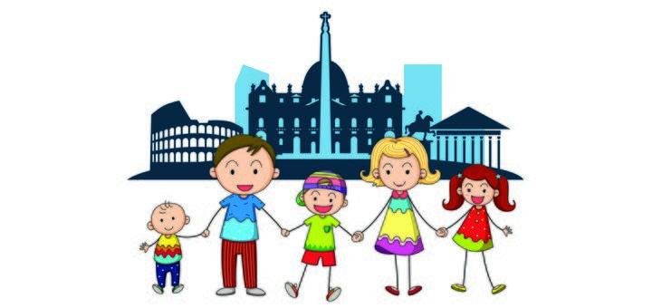 """Скидка -10% на уникальную тревел программу для родителей и детей """"Все найкраще – дітям"""""""