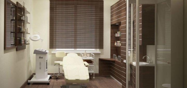 Мультиполярный Rf-лифтинг или безоперационная подтяжка кожи в салоне красоты «Sana Beauty»