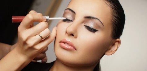 Makeup-660x400