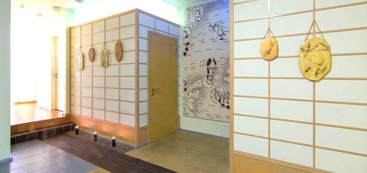 Relax-программа на выбор в Welness&SPA салоне красоты «Freestyle»