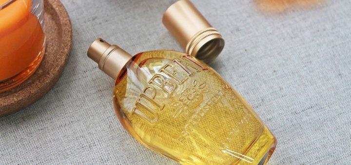 Скидка 30% на ароматы для женщин от «Mary Kay»