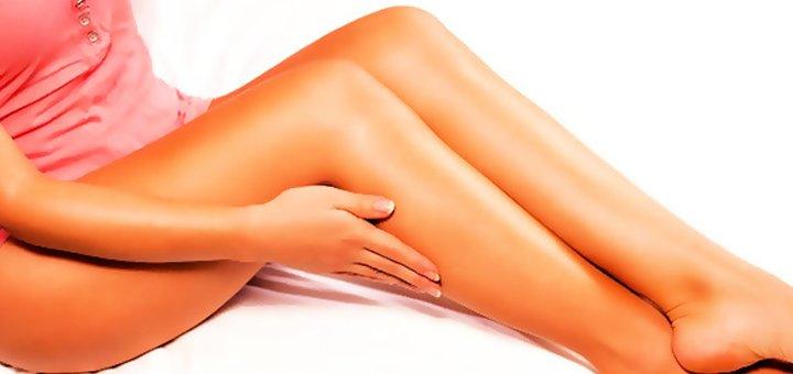 До 3 сеансов шугаринга ног, рук, подмышек и глубокого бикини в студии красоты «FiFi»