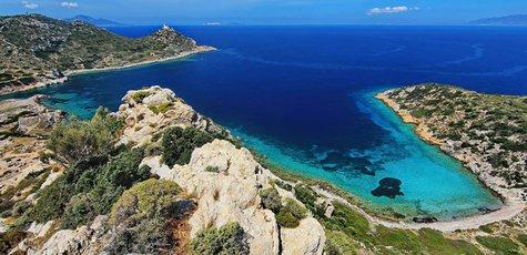 Turciya_kariyskaya_tropa_luckyfox_travel_img_9