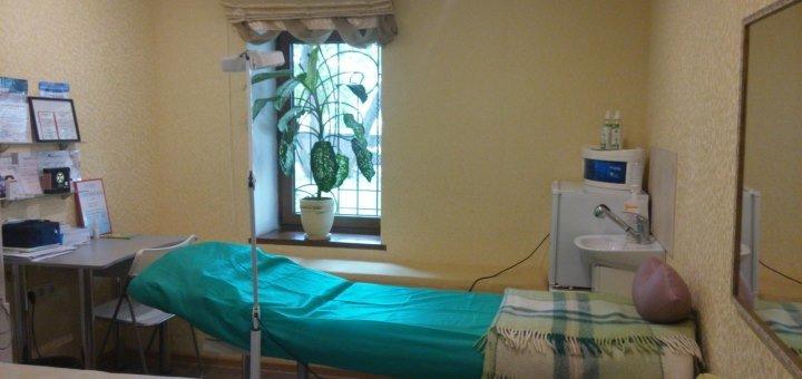 Скидка до 60% биозавивку, ламинирование или ботокс для ресниц в кабинете Татьяны Бондарь
