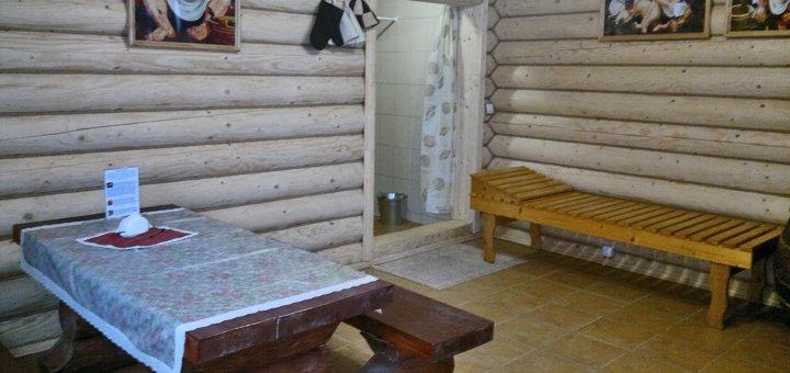 От 3 дней горнолыжного отдыха с питанием в отеле «12 Месяцев» в Драгобрате