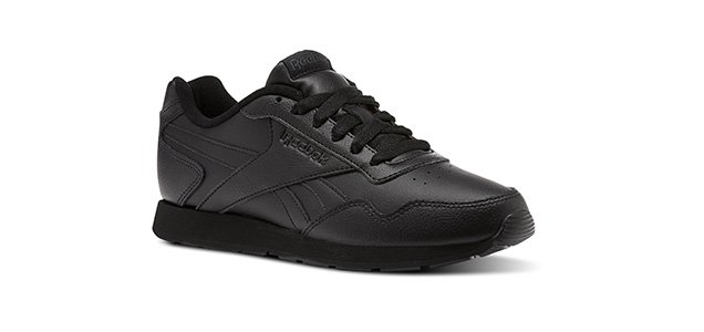 Скидки до 10% на женскую спортивную брендовую обувь от интернет-магазина «Vectorsport»