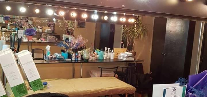 Экспресс обучающий курс по моделированию бровей «BROW Pro» в кабинете красоты «A.Beatylab»