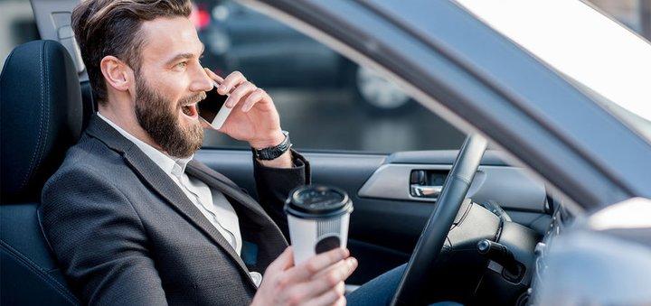Скидка до 500$ на услуги по доставке авто из США в Украину от компании «carZone»