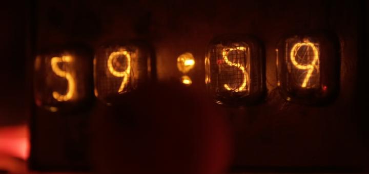 Посещение квеста «Наследие Предков» от квест-комнаты «Жанр триллер»