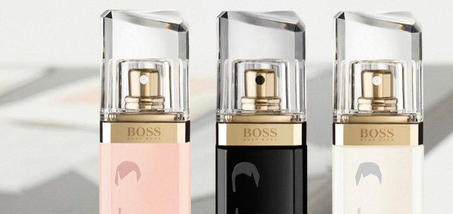 1+1=3! К 2 позициям на сайте — косметика или флакон эксклюзивной парфюмерии в подарок