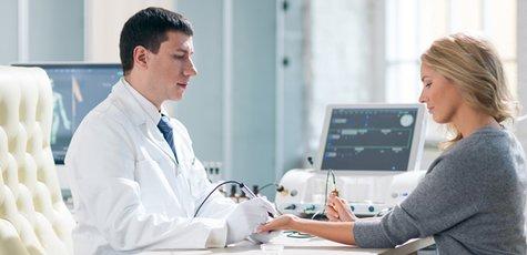 Biorezonansnaya-diagnostika-parazitov