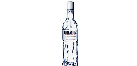 Full_vodka-finlyandiya-finlandia-40-0-7l