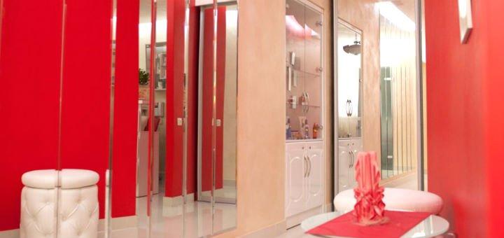 Скидка 10% на 10 сеансов медового массажа от косметологического центра «Колибри»