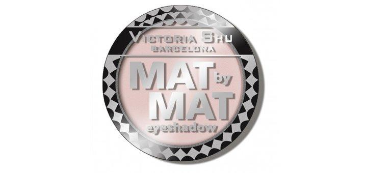 Скидка 30% на акционные товары ТМ Victoria Shu