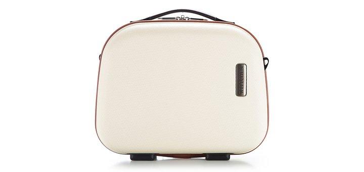 Скидки до 30% на новую коллекцию дорожных сумок и чемоданов