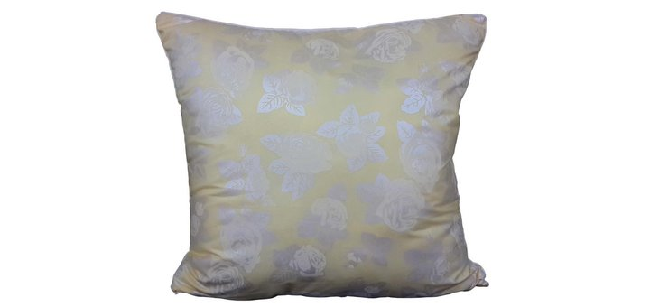 Скидки до 23% на подушки для сна в интернет - магазине «SunShine»
