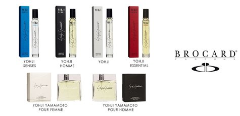 64681786_w640_h640_yy_fragrances