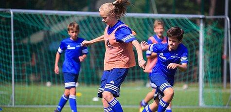 Ukrainian_soccer_skills_1