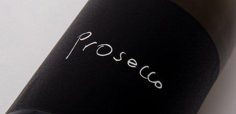 Prosecco-frizzante-doc_15948_2_zoom