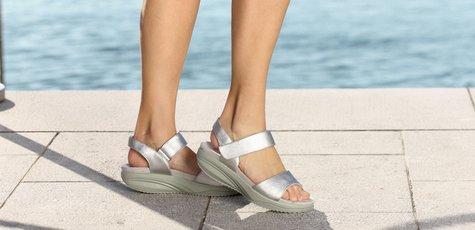 Wm_pure_sandals_women_2.0_15