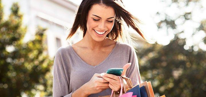 Кредитный бум на «Money24»: Скидка 60% на первый кредит и 20% на повторный