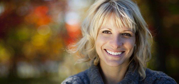Скидка до 70% на художественную реставрацию зубов в стоматологической клинике «Kristaly Dental»