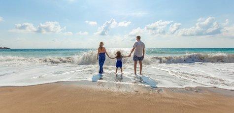 Beach-1867271_1920-1280x720
